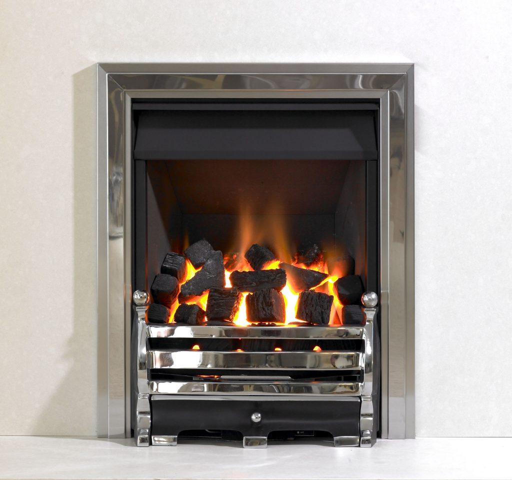 gas fires trent fireplaces. Black Bedroom Furniture Sets. Home Design Ideas